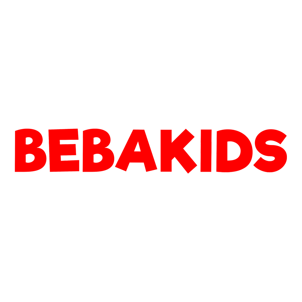 BEBAKIDS OUTLET