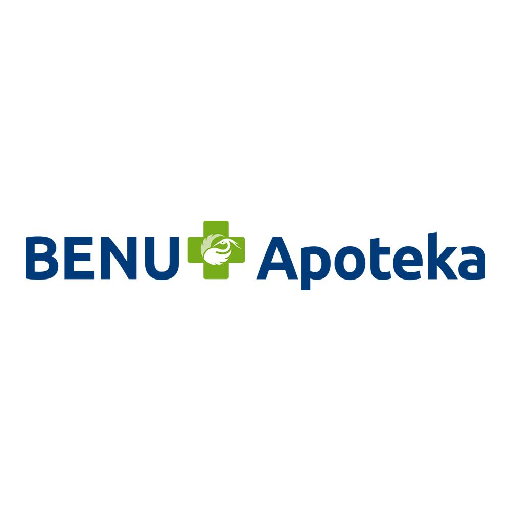 BENU APOTEKA