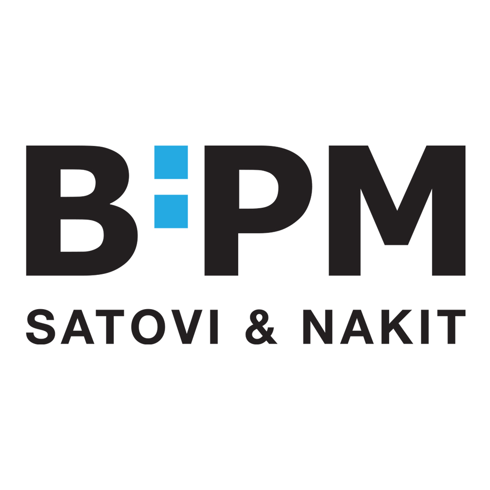 BPM OUTLET