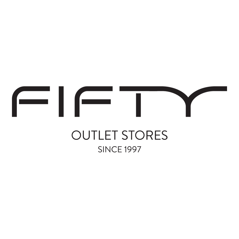 FIFTY OUTLET
