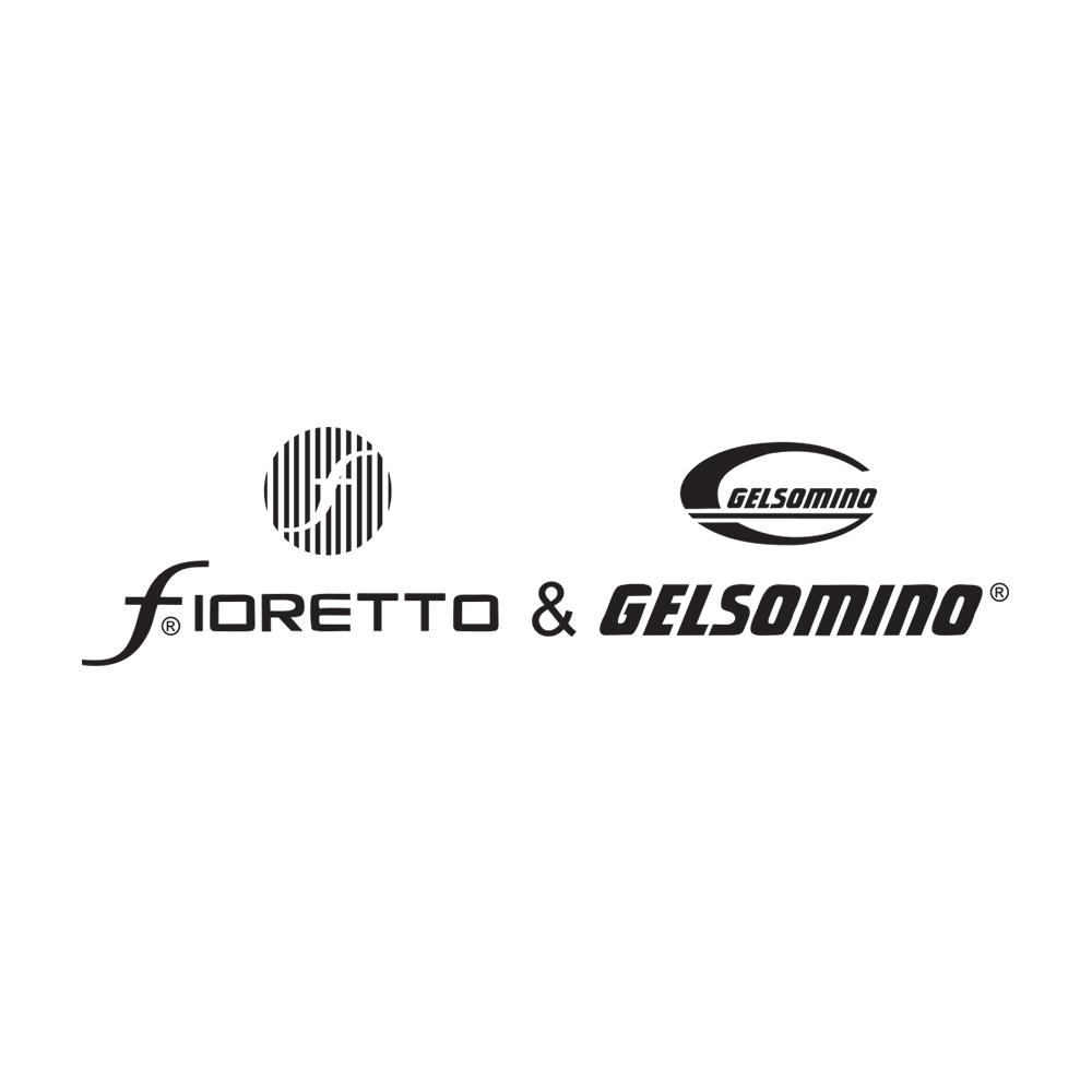 FIORETTO & GELOSOMINO JEANS