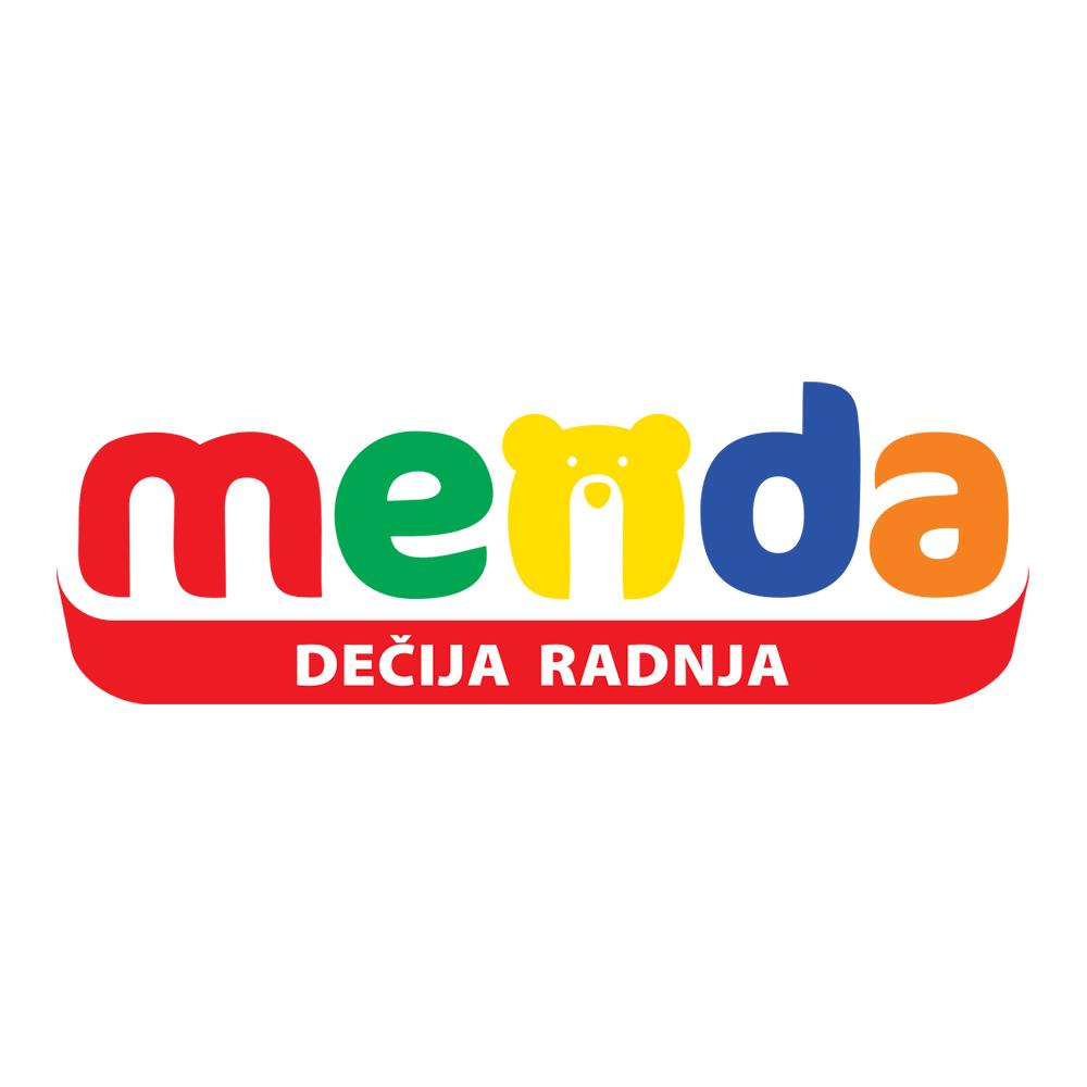 MENDA OUTLET
