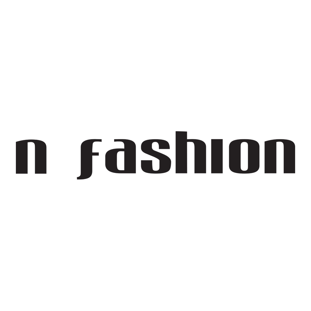 N FASHION OUTLET