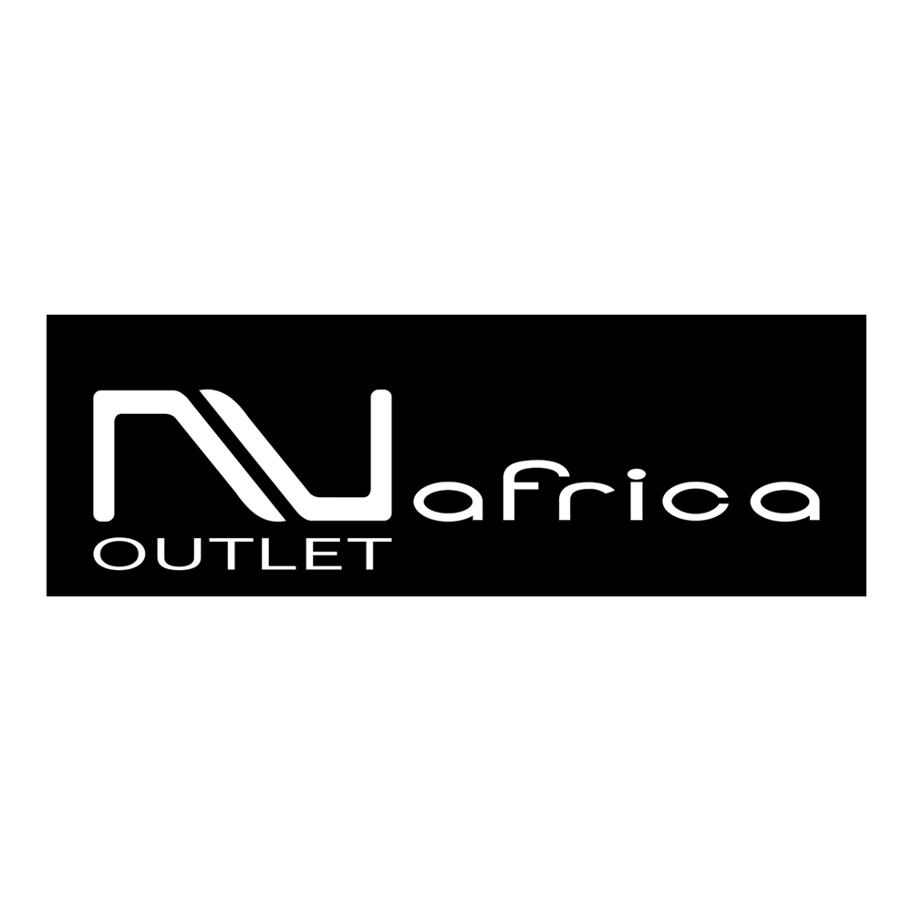 AFRICA OUTLET
