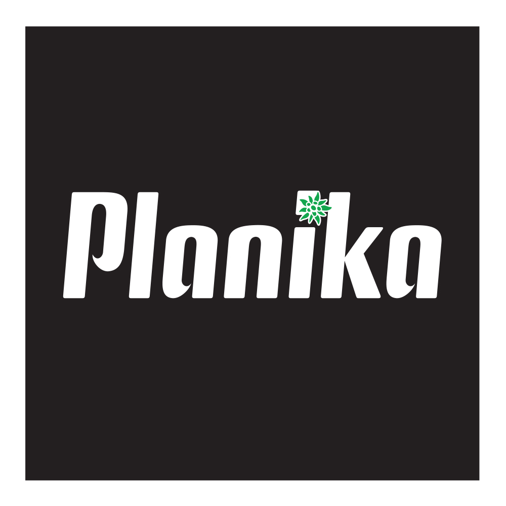 PLANIKA OUTLET