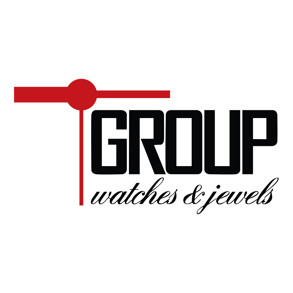 T GROUP