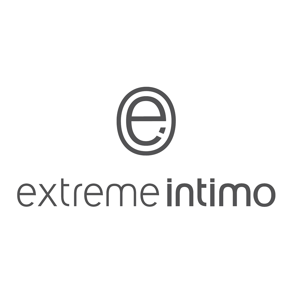 EXTREME INTIMO OUTLET