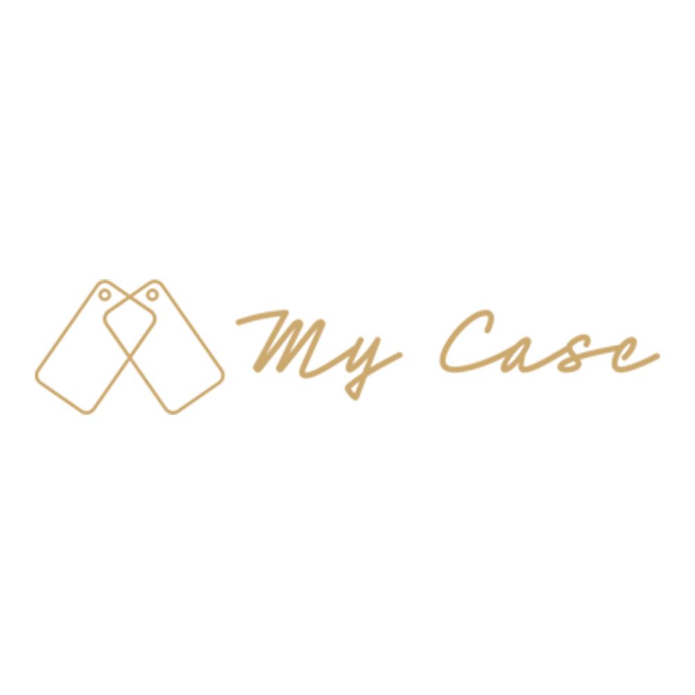 MY CASE