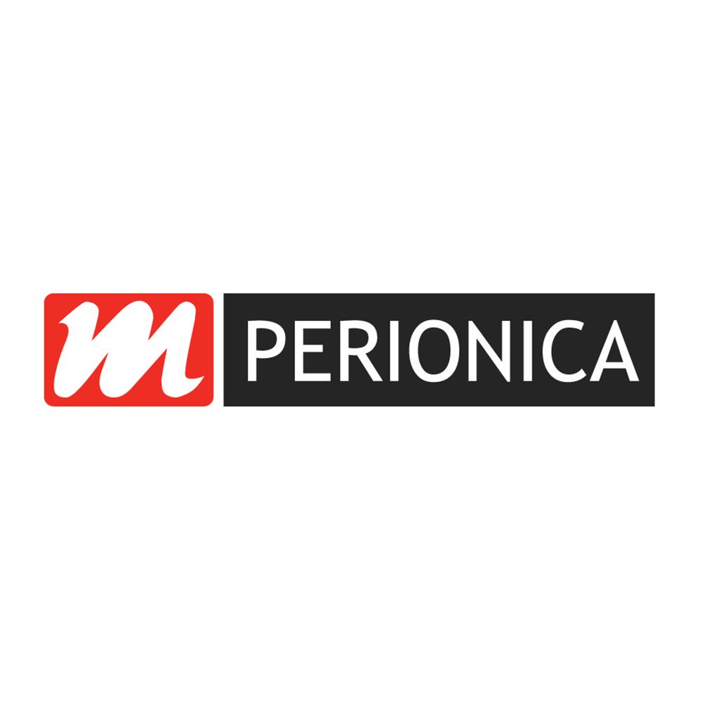 M PERIONICA
